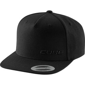 Cube Freeride Classic Pet, black